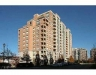 condo-richmond-hill