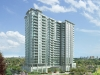 savvy-condominiums-8