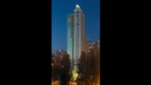 88Scott Street-Toronto-Downtown-Condos-for-Sale